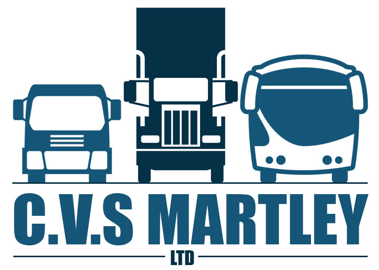 C.V.S (Martley) Ltd